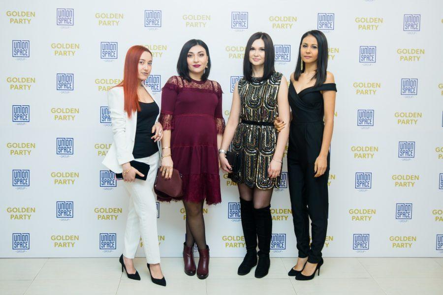 photo_Juravlev-52